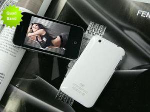 Telefono mobile della TV (A520)