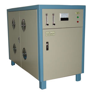 Oxygen Generator (FY-16)