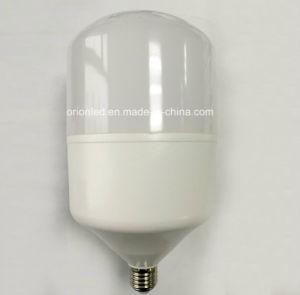 LEDの球根ランプE27 B22 T80 20W LEDの球根