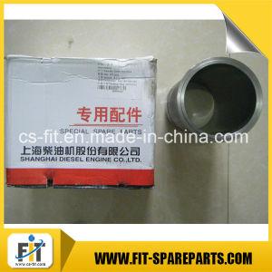 Dongfeng Shangchai 엔진 6c280-2 등등을%s 강선 D02A-104-40+a