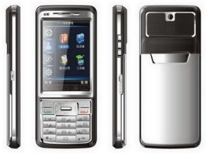 Telefone celular (Crystal_01)