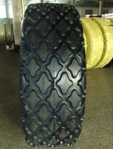 Bias Tractor Tire/Agricultural Tyre/R3 Tyre R3 /OTR Tyre