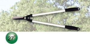 Lopper (SS0351L)