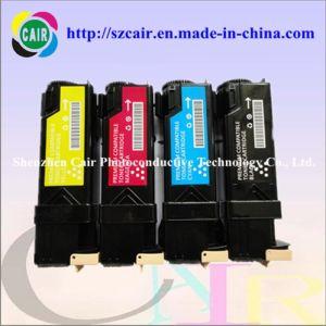 Cartouches de toner pour imprimante couleur Epson C2900