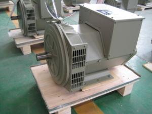 Jdg un alternatore senza spazzola di 184 serie - tecnologia di Stamford (18-34kw) 50Hz
