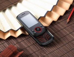 Telefono mobile (DG626)