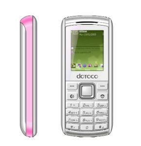Handy (D808i)