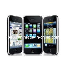 Telefoni delle cellule (F003 WiFi)