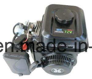 Знаменитые марки высокого качества питания Zongshen электромобили генератор постоянного тока