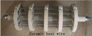 精密熱気の循環の乾燥オーブン