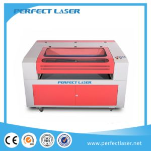 6040 9060 13090 160100 130250의 아크릴 이산화탄소 Laser 조판공