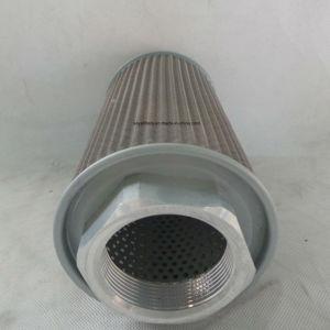 Pi4145smx25 проволочной сетки масляного фильтра всасывания насоса