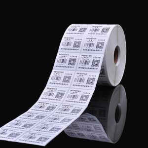 Версия для печати клей на заводе прямые поставки пустым термографической бумаге со штриховым кодом стабилизатор поперечной устойчивости в целом продажи