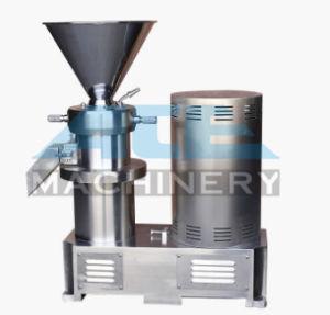 Chaude Butter Machinecolloïde Vente Peanut Superior Making 5qtXXn