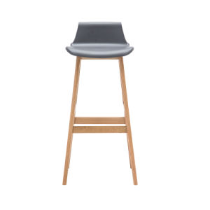 Legs (FS-PB005V)のFshional Home PP Seat High Bar Chair