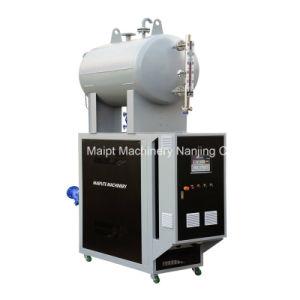 高温オイル循環型のヒーター(MPOT-20-40)