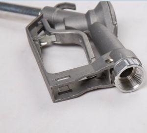 転送ポンプ、燃料配達銃のための手動ディーゼル燃料のノズル