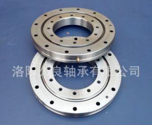 Roulement à rouleaux croisés roulement à rouleaux cylindriques RU RU RU1248566 RU RU RU42148178
