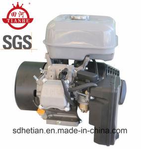ISO9001公認の低燃費の大きい国48V 6000W DCインバーター発電機