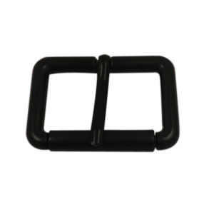 Inarcamento su ordinazione accessorio di Pin di metallo della borsa