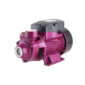 Qb Serien-elektrische Turbulenz-Zusatzwasser-Pumpe für Verkauf