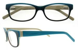 高品質の安く標準的な接眼レンズフレーム