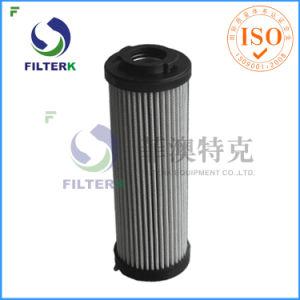 Remplacement du filtre à huile hydraulique de l'élément Hydac