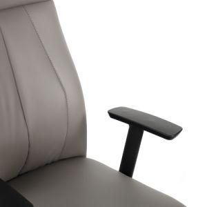 Venta caliente nuevo Director Ejecutivo de muebles de oficina Silla de oficina de cuero (LSP-H007)