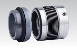 Foles metálicos vedações mecânicas, o grupo MFL85N 45mm vedação de reposição