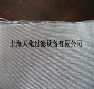 Полиэфирные ткани сетчатый фильтр для фильтрации