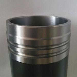De Koker van de Voering van de Cilinder van de Delen van de tractor voor Utb 650 wordt gebruikt die