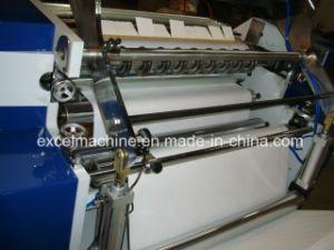 ファクシミリのペーパースリッターRewinder自動モデル(KT-900C)