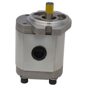 유압 장치 펌프 Hgp-3A-F14