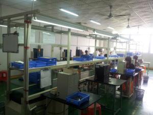 precio de fábrica batería del teléfono móvil776040200C L para discos Blu Yezz