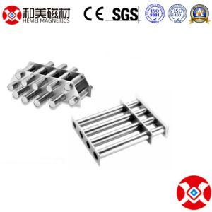 Forte de haute intensité anneaux magnétique à aimant permanent / Blocs/plaque
