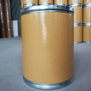 Высокое качество Food Grade Sorbic кислоты из китайского завода
