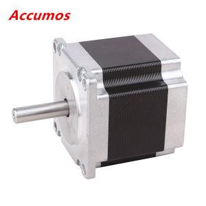 57mm 1,8 grado versión DC Electric Motor paso a paso (57APF Series)