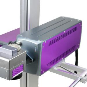 아주 싼 이산화탄소 Laser 조각 기계