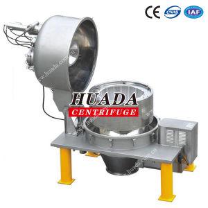 Trekkracht-Zak PLD het Geneesmiddel van de Lossing van de Bodem centrifugeert