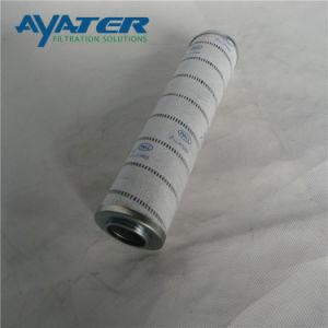 Elemento Hc8300fks39h-Yc11 del filtro dell'olio del rimontaggio del filtro dalla scatola ingranaggi dell'olio del rifornimento di Ayater