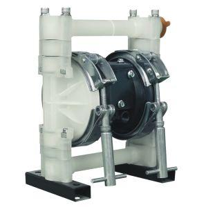 Rd 10 нулевой утечки воздуха двойной диафрагмы коммерческих водяной насос