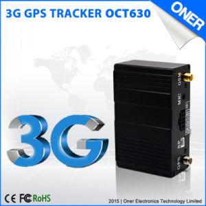 Echt - tijd Volgende 3G GPS Drijver met Snelle transmissie
