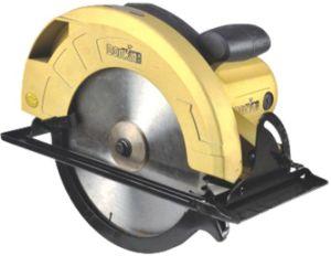 Il mitra elettrico ha veduto con la Doubel-Smussatura per legno e metallo