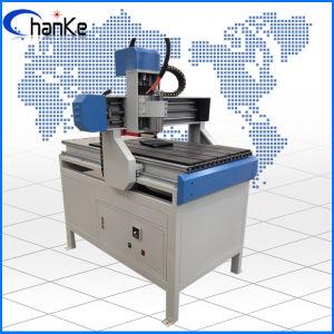 목공 /Wooden 문 /Small 기술을%s 작은 CNC 기계
