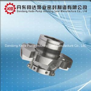 Хорошего качества, Механические узлы и агрегаты для уплотнения масляного уплотнения насоса