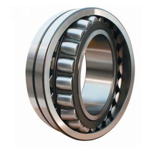 Usine certifiée ISO de la qualité de roulement à rouleaux sphériques (24122-24128)