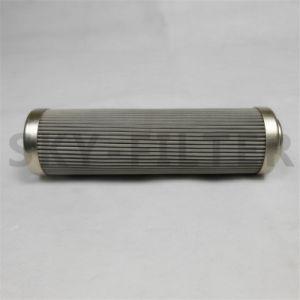 Inserto del filtro dell'olio di Vickers (V4054B6H03)