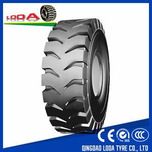 무거운 덤프 트럭 (29.5R25)를 위한 광선 OTR 타이어