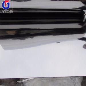 Lamiera dell'acciaio inossidabile/lamierino acciaio inossidabile