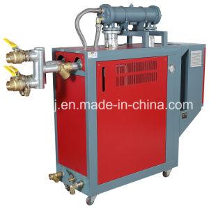オイルの熱の出版物のための循環の温度調節器